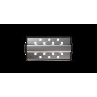 Светильник светодиодный промышленный ПРОМ-105Вт-НН-Д/Л/Г/К