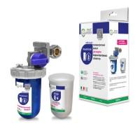 Полифосфатный фильтр HeatGUARDEX® StopSCALE