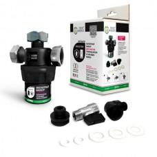 Магнитный фильтр HeatGUARDEX® MAGSTER