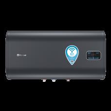 THERMEX ID 80 H (pro) Wi-Fi
