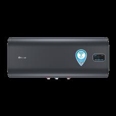 THERMEX ID 100 H (pro) Wi-Fi