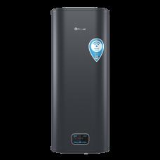 THERMEX ID 100 V (pro) Wi-Fi