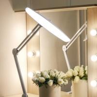 Профессиональная лампа ILUX Comfort 2.0