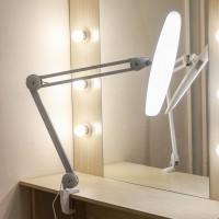 Профессиональная лампа ILUX Comfort