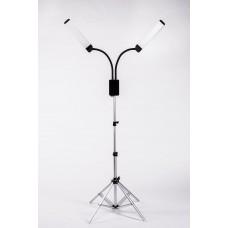 Профессиональная лампа ILUX Profi Classic