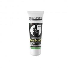 Профессиональное средство для защиты кожи мужских рук QuickSPACER® Mr.BOND 800, 100 мл