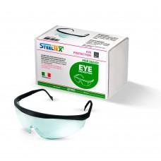 Защитные очки SteelTEX ® EYE PROTECTION