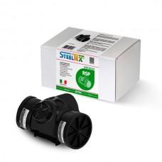 Газозащитный респиратор SteelTEX® RSP