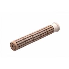 Нагревательный элемент 1,5 кВт CeramicHeat (11)