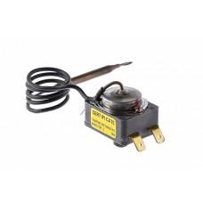 Термостат с двойной защитой на 95 гр. RP (04)