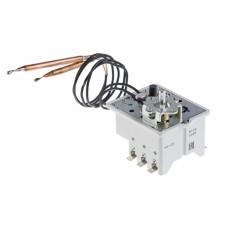 Термостат регулируемый ER 200-300л (22)