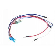 Светодиодный индикатор МК (37)