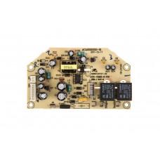 Блок электрический ID (04)