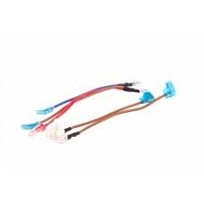 Выключатель с пучком проводов SG15SVE 1.5 (11)
