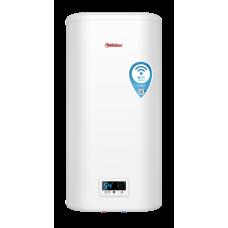 THERMEX IF 80 V (pro) Wi-Fi