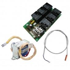 Комплект ремонтный для водонагревателей 200-300л - PE-TMX-200-300