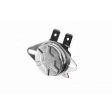 Термостат с двойной защитой на 93 гр. (11)