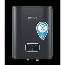 THERMEX ID 30 V (pro) Wi-Fi