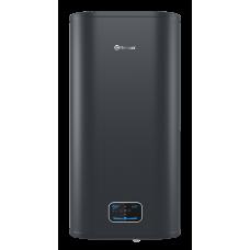 THERMEX ID 80 V (pro)