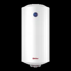 THERMEX ERD 100 V (pro)