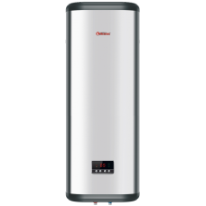 THERMEX IF LT 100V