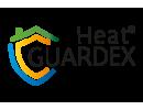 HeatGUARDEX